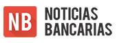 Noticias Bancarias