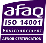 logo afaq