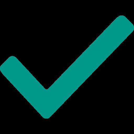 croix-verte