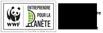 wwf-entreprendre-pour-la-planète