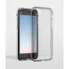 Coque de protection transparente Just Green